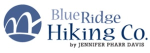 Blue-Ridge-Hiking-Logo