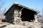 West Mountain Shelter (http://www.panoramio.com/photo/10759181)