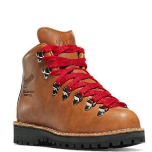 Danner;s Mountain Light Cascade