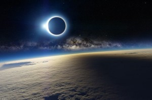 http://www.listofimages.com/solar-eclipse-space-moon-earth-sun-other.html