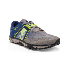 Brooks Pure Grit 4 trail shoes